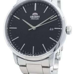 Orient Classic RA-AC0E01B10B Reloj automático para hombre