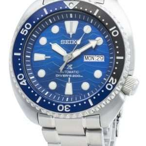 Reloj Seiko Prospex Divers SBDY031 automático hecho en Japón para hombre