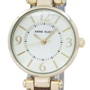 Reloj para mujer Anne Klein Quartz 9442CHHY