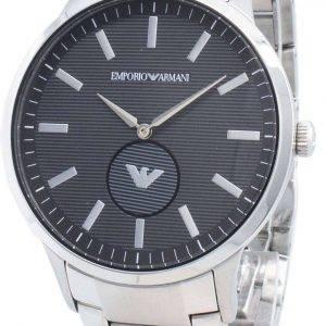 Reloj de cuarzo Emporio Armani AR11118 para hombre