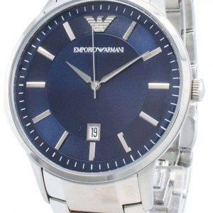 Reloj de hombre Emporio Armani AR11180 Quartz