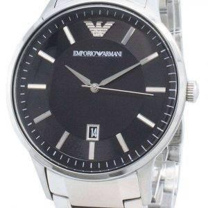 Reloj de cuarzo Emporio Armani Renato AR11181 para hombre