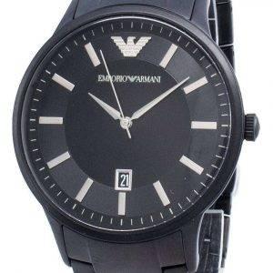 Reloj de cuarzo Emporio Armani Renato AR11184 para hombre