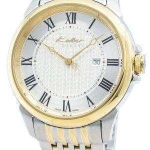 Reloj para hombre Kolber Geneve K6064211750