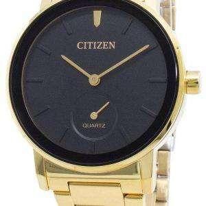 Citizen EQ9062-58E Reloj de cuarzo para mujer