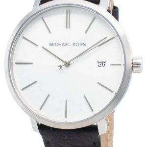 Reloj de cuarzo Michael Kors Blake MK8674 para hombre