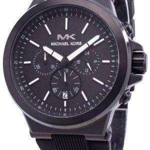 Michael Kors Dylan MK8729 Reloj cronógrafo de cuarzo para hombre