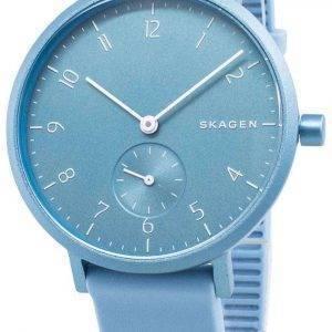 Reloj unisex de cuarzo Skagen Aaren Kulor SKW2764
