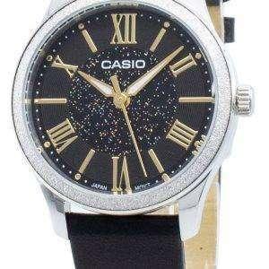 Reloj para mujer Casio LTP-E164L-1A