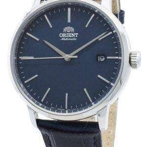 Orient Classic RA-AC0E04L10B Reloj automático para hombre