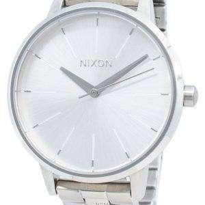 Nixon The Kensington A099-1920-00 Reloj de cuarzo para mujer