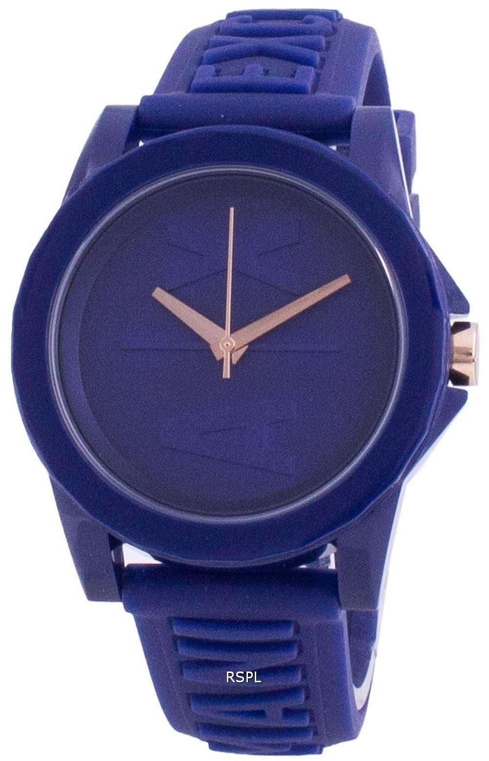 Armani Exchange AX4368 Reloj de cuarzo para mujer
