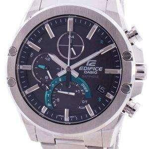 Reloj de cuarzo para hombre Casio Edifice EQB-1000D-1A