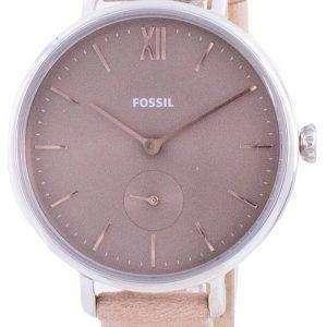 Fossil Kalya ES4664 Reloj de cuarzo para mujer