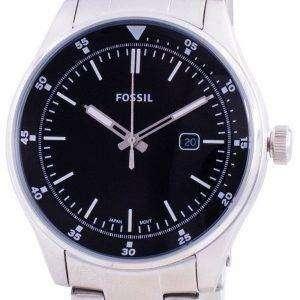 Reloj de cuarzo para hombre Fossil Belmar FS5530