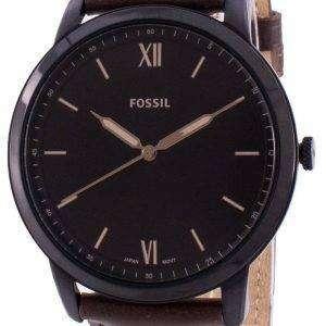Fossil The Minimalist FS5551 Reloj de cuarzo para hombre