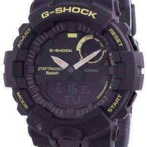 Reloj Casio G-Shock GBA-800LU-1A1 Quartz Resistente a los golpes 200M para hombre