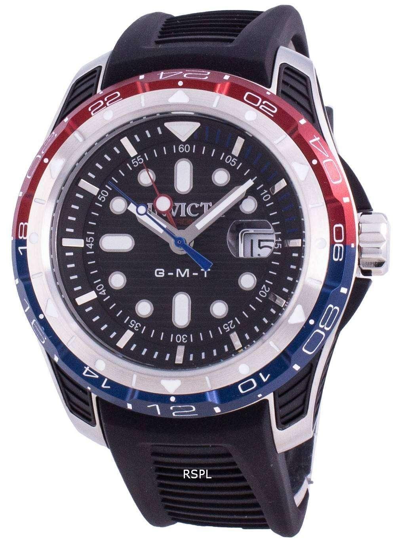 Reloj Invicta Hydromax 29579 Quartz 200M Hombre