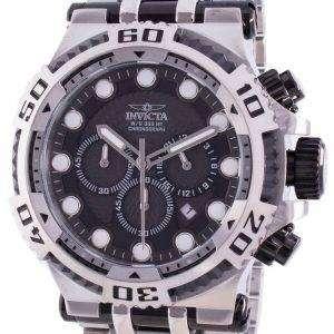 Invicta Specialty 30642 Quartz Chronograph 300M Reloj para hombre