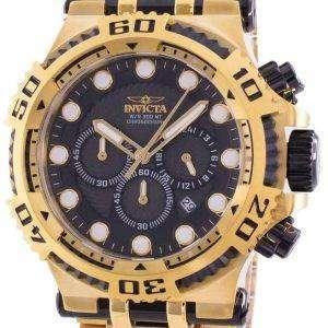 Invicta Specialty 30644 Reloj cronógrafo de cuarzo 300M para hombre