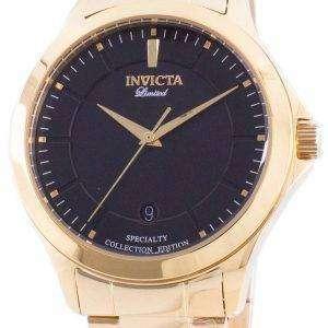 Reloj de cuarzo Invicta Specialty 31125 para hombre