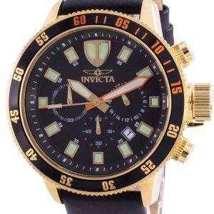 Invicta I-Force 31397 Reloj cronógrafo de cuarzo para hombre