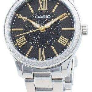 Reloj para mujer Casio LTP-E164D-1A