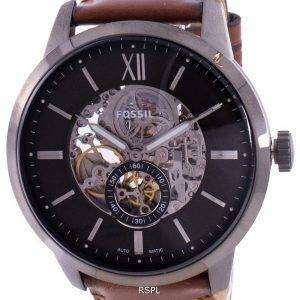 Reloj automático para hombre Fossil Townsman ME3181