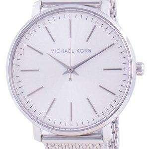 Michael Kors Pyper MK4338 Reloj de cuarzo para mujer
