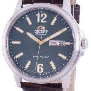 Orient Classic RA-AA0C06E19B Reloj automático para hombre