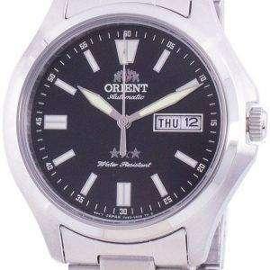 Orient Three Star RA-AB0F07B19B Reloj automático para hombre