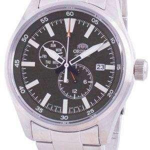 Orient Defender RA-AK0402E10B Reloj automático para hombre