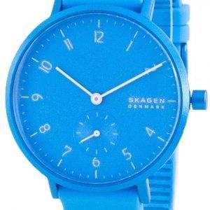 Reloj de cuarzo para mujer Skagen Aaren Kulor SKW2818