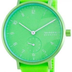 Skagen Aaron Kulor SKW2819 Reloj de cuarzo para mujer