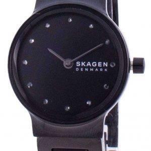 Skagen Freja SKW2830 Reloj de cuarzo para mujer