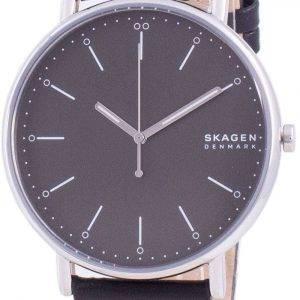 Reloj de cuarzo para hombre Skagen Signature SKW6528