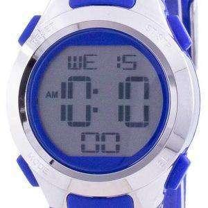 Armitron Sport 457012BLU Reloj de cuarzo para mujer