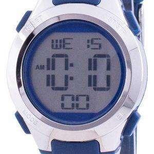 Armitron Sport 457012NVSV Reloj de cuarzo para mujer
