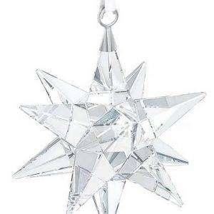Swarovski 5064257 Adorno Estrella 3D