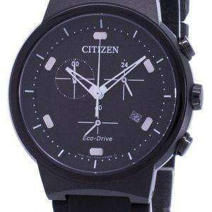 Reloj Citizen Paradex Eco-Drive Chronograph AT2405-01E para hombre