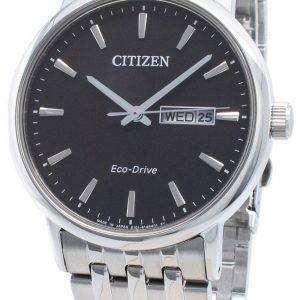 Reloj Citizen Eco-Drive BM9010-59E Japan Made para hombre