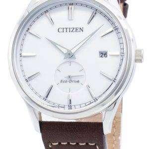 Reloj Citizen Eco-Drive BV1119-14A para hombre