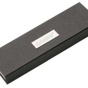 Embalaje de regalo LAMY E107 (CAJA DE REGALO VACÍA)