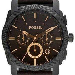Reloj Fossil Machine Chronograph FS4656 para hombre