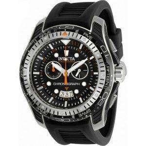 Invicta Hydromax 29571 Cronógrafo Quartz 200M Reloj para hombre