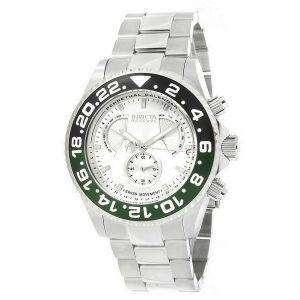 Invicta Reserve 29957 Perpetual Quartz 200M Reloj para hombre