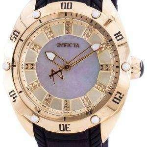 Invicta Venom 30972 reloj de cuarzo para mujer