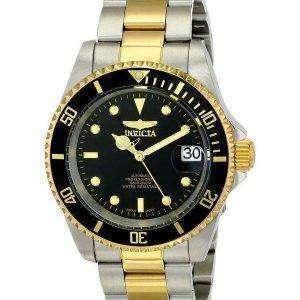 Reloj de hombre Invicta Professional Pro Diver 200M 8927OB
