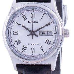 Reloj de cuarzo para mujer Casio LTP-V006L-7B