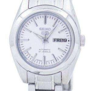 Reloj de mujer Seiko 5 Automatic Japan Made SYMK13 SYMK13J1 SYMK13J